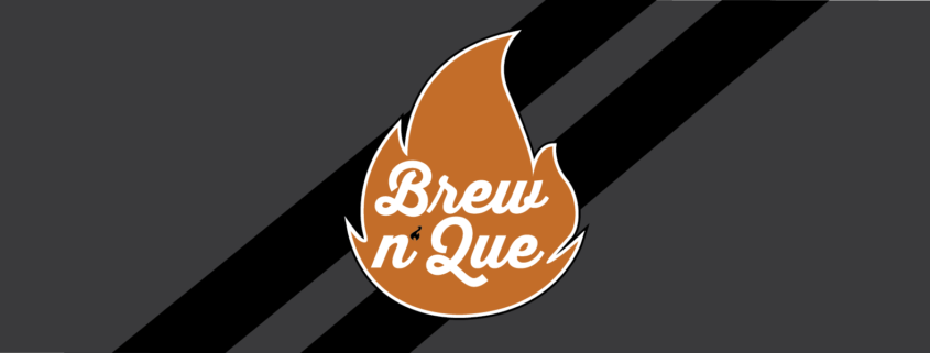 Image result for brew and que