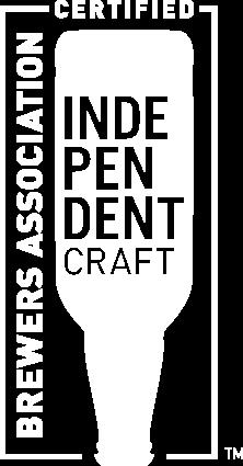 Independent Craft